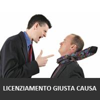 Agenti di commercio guida per agenti commercio for Licenziamento per giusta causa